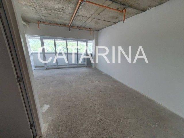 Sala Comercial 52 mts- Santos - SP - 2 vagas  - R$  261.058,66 - Foto 15