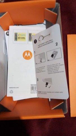 Moto E 6 play - Foto 4