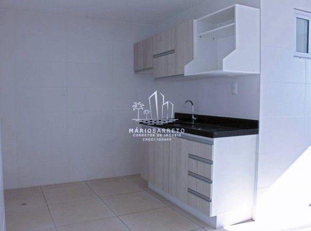 Apartamento Padrão à venda em João Pessoa/PB - Foto 17
