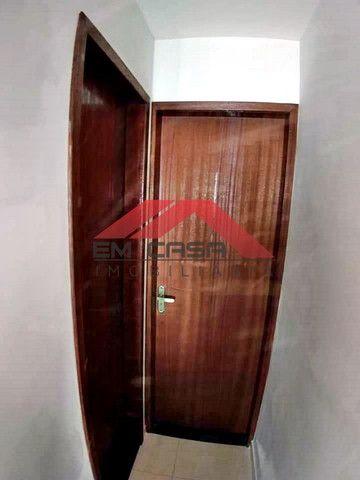 (AFSP1144) Casa de 1 quarto em São Pedro da Aldeia morada da Aldeia