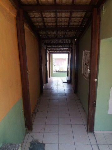 Casa 3qts,  xangri-la - Foto 17