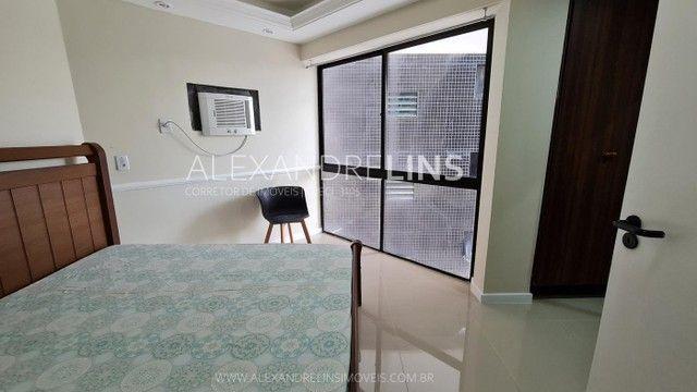 Apartamento para Venda em Maceió, Pajuçara, 2 dormitórios, 2 banheiros, 1 vaga - Foto 19