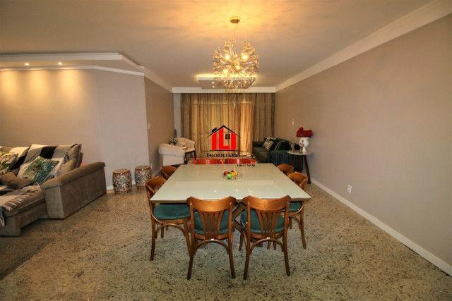 Apartamento com 3 suítes na Orla da ponta negra - Edifício castelli - Foto 17