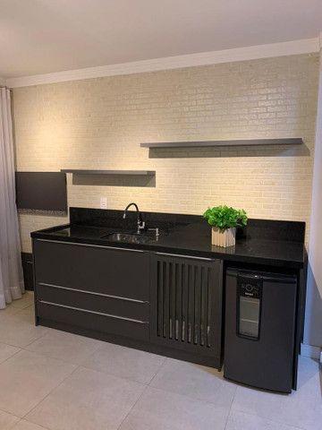 Apartamento em ótima localização em Torres  - Foto 19