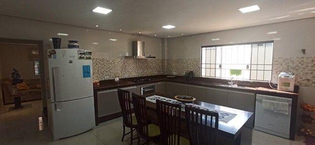 Venda   Sobrado com 264.77 m², 3 dormitório(s), 4 vaga(s). Zona 07, Maringá - Foto 5
