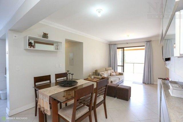 Apartamento 03 dormitórios no centro - Foto 3