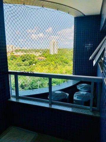 Apartamento 3 Quartos para Venda em Salvador, Patamares, 3 dormitórios, 3 suítes, 5 banhei - Foto 7