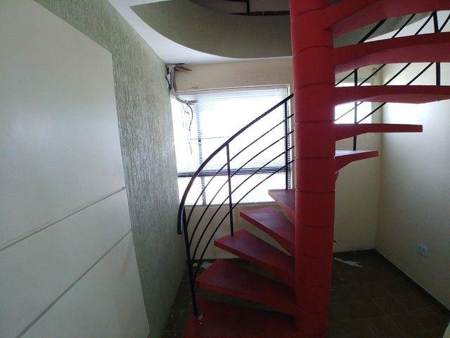 Sala à venda, 2 vagas, Espinheiro - Recife/PE - Foto 10