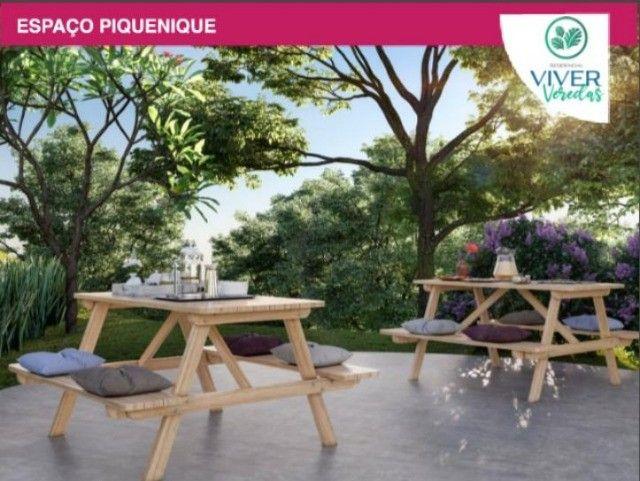 AM-Lançamento Viver Veredas 2021 - Foto 3