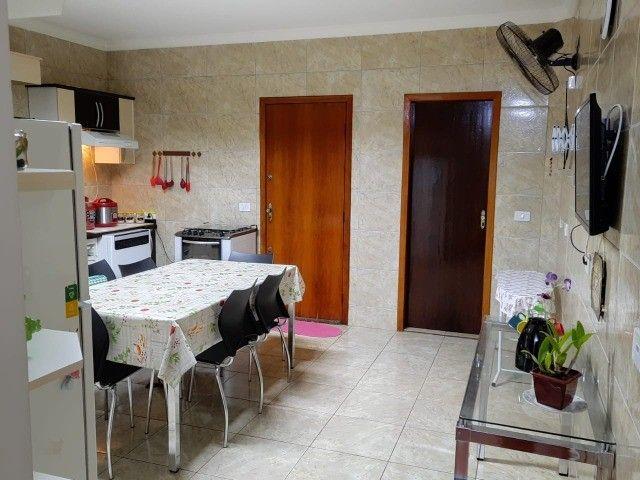 Vendo Casa - Ótima Oportunidade - Foto 16