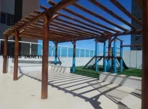 Apartamento 3 Quartos para Venda em Salvador, Patamares, 3 dormitórios, 3 suítes, 5 banhei - Foto 18