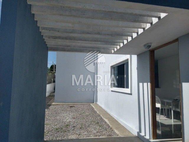 Casa à venda dentro de condomínio em Pombos/PE! codigo:4073 - Foto 14