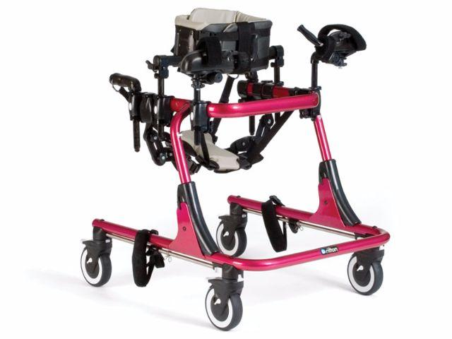 rifton chat The rifton pacer gait trainer is a gait trainer that can be adapted to meet the  needs of most individuals,  rifton has made the pacer gait trainer design  lightweight and easy to use, with an aesthetic design  start a live chat with a  specialist.