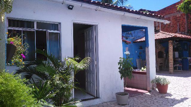 Joaquim Távora - Casa Duplex 600m² com 5 quartos e 2 vagas - Foto 18