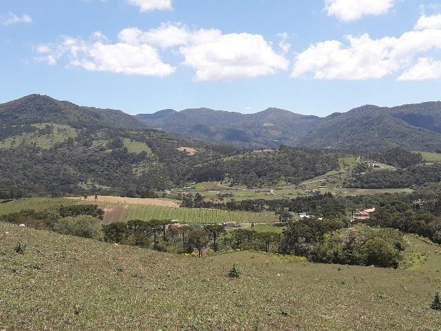 Sítios/ chácara em Urubici/ SC chácara em Urubici sitio de 20000m2 - Foto 16