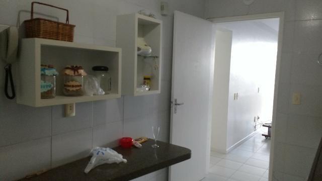 D059 Excelente Apartamento no Farol a Venda - Foto 8