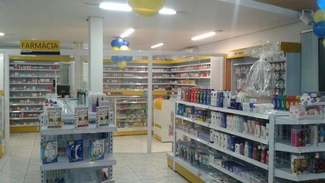 Farmácia ( Manipulação / Drogaria ) - Foto 3