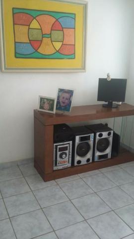 Casa Arruda - Foto 12