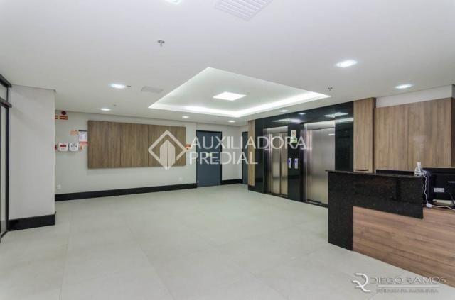 Escritório para alugar em Centro, Canoas cod:270055 - Foto 6