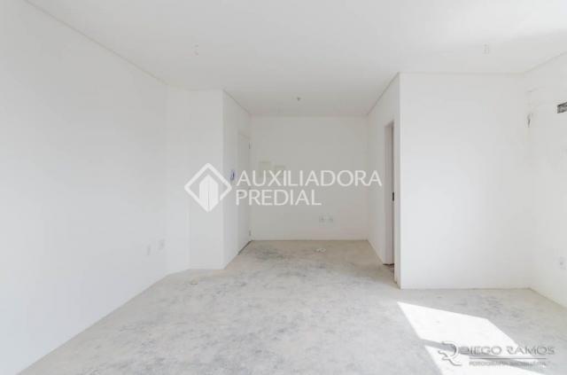 Escritório para alugar em Centro, Canoas cod:270769 - Foto 11