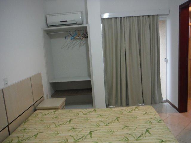 Apartamento ao lado shop. Russi - 3 quartos com ar - Foto 17