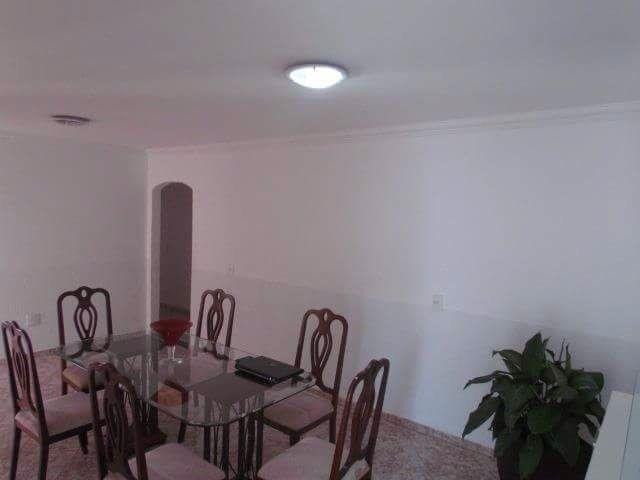 Samuel Pereira oferece: Casa Sobradinho Setor de Mansões 4 quartos sendo 2 suites lote 795 - Foto 5