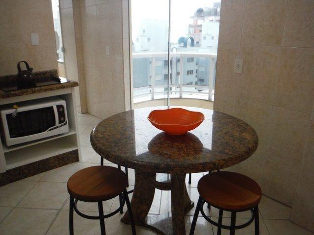 Apartamento ao lado shop. Russi - 3 quartos com ar - Foto 5
