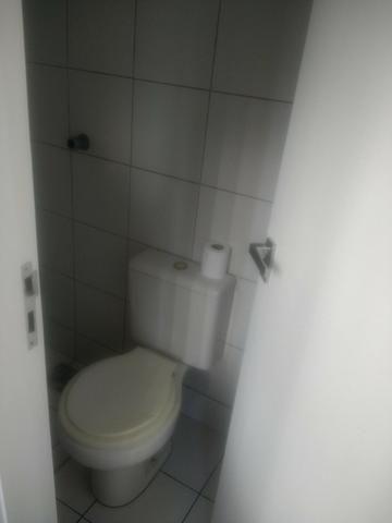 Apartamento 03 suites próximo a praça portugal Meireles - Foto 14