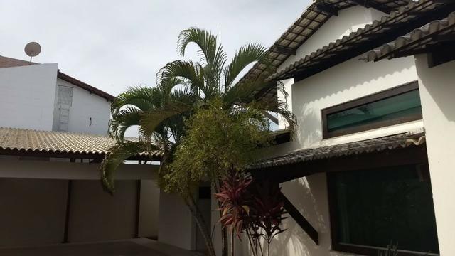 Alugo casa com piscina, excelente localização, 800 mts da praia Atalaia - Foto 3