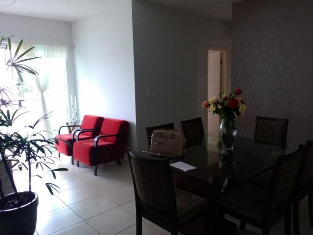 Apartamento residencial à venda e a locação, Morada do Sol, Rio Branco.