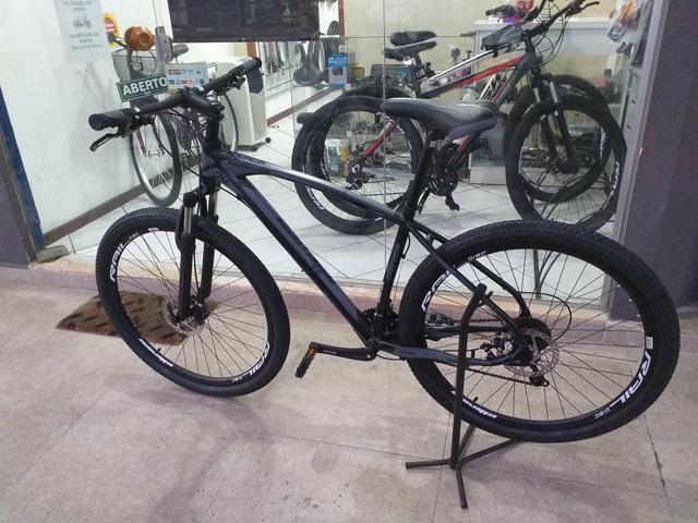 af9caa1f1 Bike Aro 29 - Ciclismo - Cachoeira do Bom Jesus