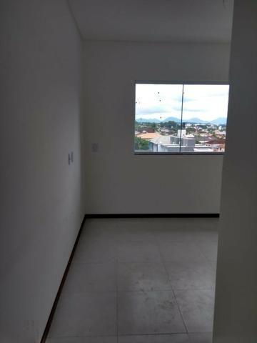 Sobrado Geminado MCMV no Bairro Guanabara - Foto 10