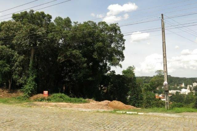 Terreno para Venda, 918,00 m², Rio Negrinho / SC, bairro Bela Vista - Foto 4