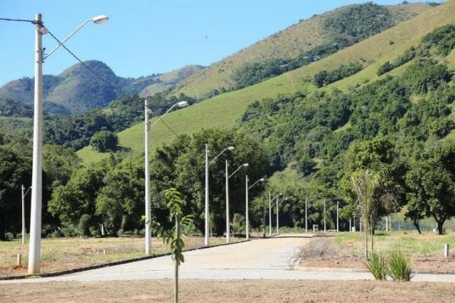 Oportunidade 450m² lazer completo Garden Park seu novo endereço ligue já - Foto 15