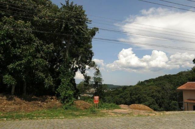 Terreno para Venda, 918,00 m², Rio Negrinho / SC, bairro Bela Vista - Foto 6