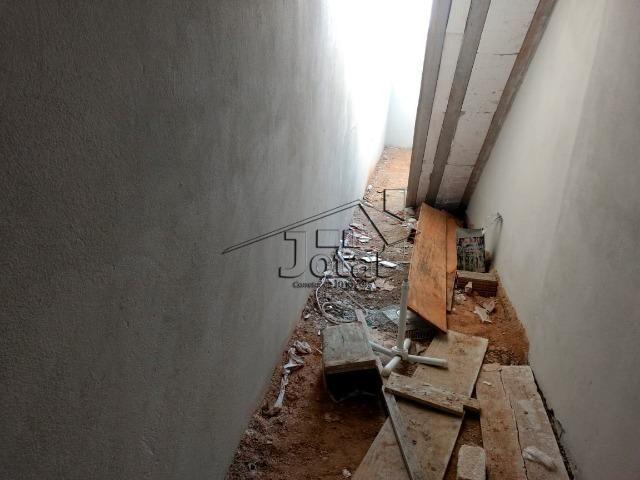 Casa no Bairro Parque Olímpico em Gov. Valadares - MG - Foto 16