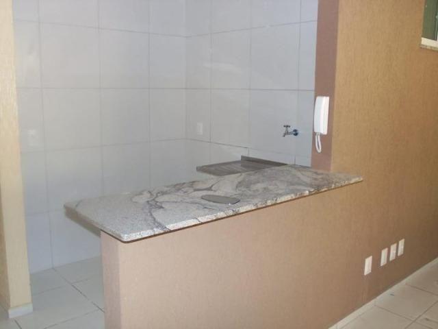 Apartamento para locação Maraponga - Rua Rubens Monte, 400 - Foto 15