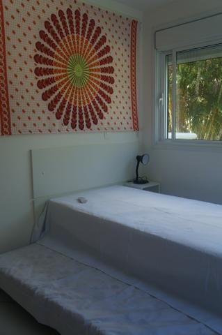 Casa de frente para o mar, em residencial na Praia da Sununga, 4 suites - Foto 10