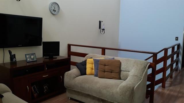 Excelente casa 4 quartos no bairro caiçara - Foto 4