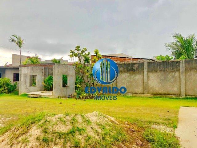 Casa - Barra Nova - Esquina - Foto 4