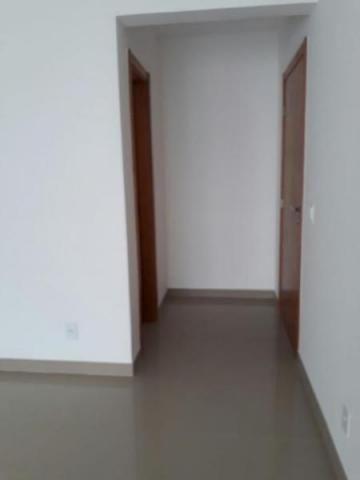 Apartamento no Edifício Arthur Duque de Caxias - Foto 8