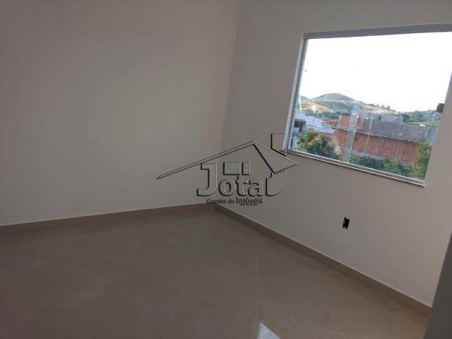 Casa no Bairro Parque Olímpico em Gov. Valadares - MG - Foto 6