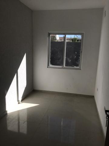 Casa em rua comercial no Rio Bonito. - Foto 9