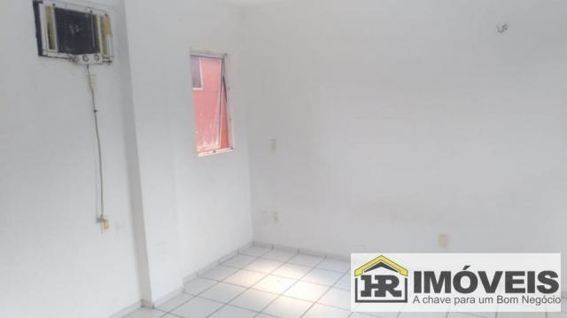 Apartamento para Locação em Teresina, MORROS, 2 dormitórios, 1 suíte, 2 banheiros, 1 vaga - Foto 7