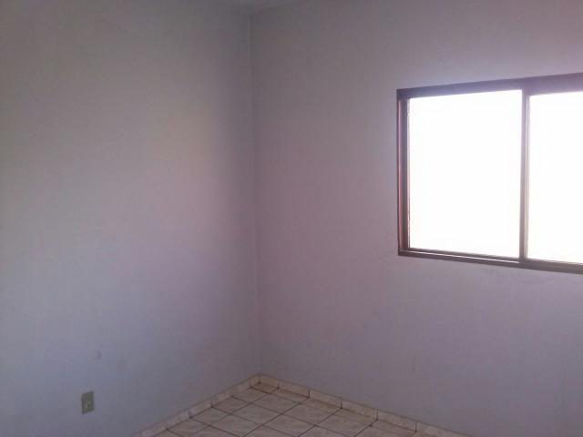 Apartamento no Condominio e Residencial Porto Belo No Setor Caldas Oeste em Caldas Novas - Foto 10
