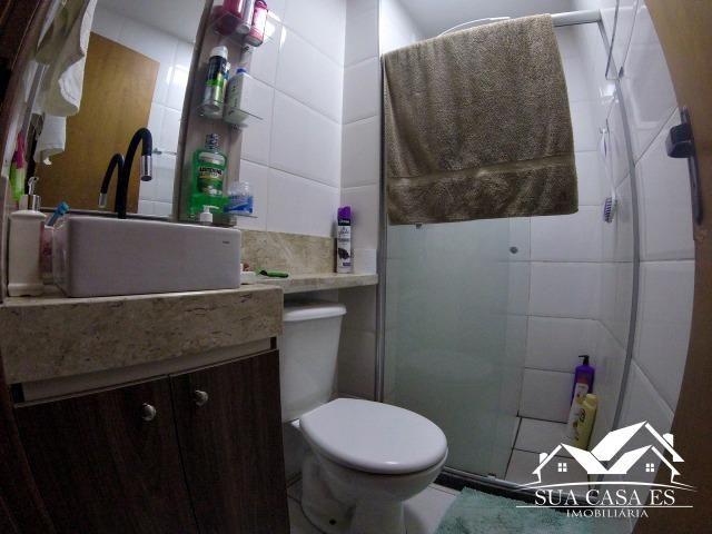 Apartamento de 02 quartos - Bairro São Diogo - Foto 6