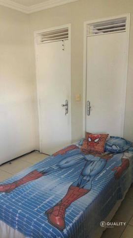 Apartamento de 150 m² na Parquelândia - Foto 15