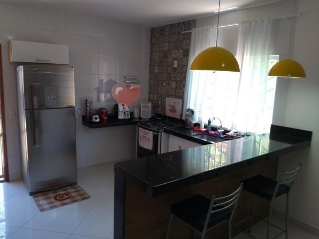 Casa, Eldorado, Viana-ES - Foto 6