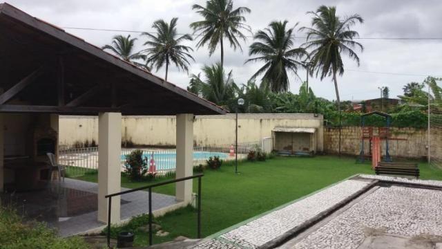 Casa com 3 dormitórios à venda, 85 m² por R$ 185.000 - Mondubim - Fortaleza/CE - Foto 4