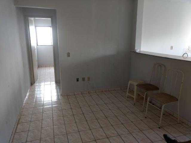 Apartamento no Condominio e Residencial Porto Belo No Setor Caldas Oeste em Caldas Novas - Foto 6